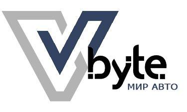 V-Byte — мир авто. Новости. Обзоры. Тест-драйвы